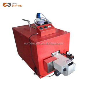 2015 hot sale new CE approved high quality water boiler/oil fired water heaters/super heated boiler