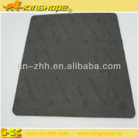 Buy shoes material grey shank board for shoe insole in China on ...