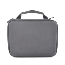 Best Quality Customized Hard Case Sling Camera Bag
