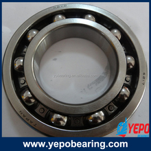 China manufacturer supply 6220-2RS Good Quality Deep Groove Ball Used Toyota Pickup Car Bearing