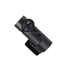 FHD1080P MINI WIFI Car Camera DVR