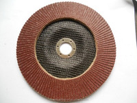 Hot 2016 Aluminum Oxide Abrasive Disc Sanding High Quality Grinding discs