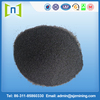 0.5-1mm white expanded perlite/perlite price/black perlite filter aid