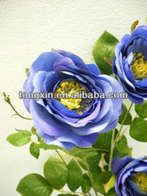 27010M Chinese 2013 new hottest small flower for buying office