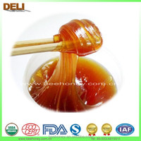 Maltose Syurps High Quality Best Price
