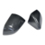 Carbon Fiber Door Side Mirror Cover For FORD MUSTANG 2015+