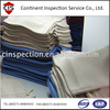 Garment Inspection and Apparel Inspection,Quality Inspection Service