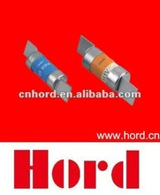 Low voltage fuse PRE1-20, electrical fuse wire