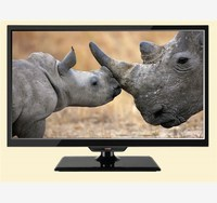 24inch no brand led tv with usb smart tv skd/ckd tv kits