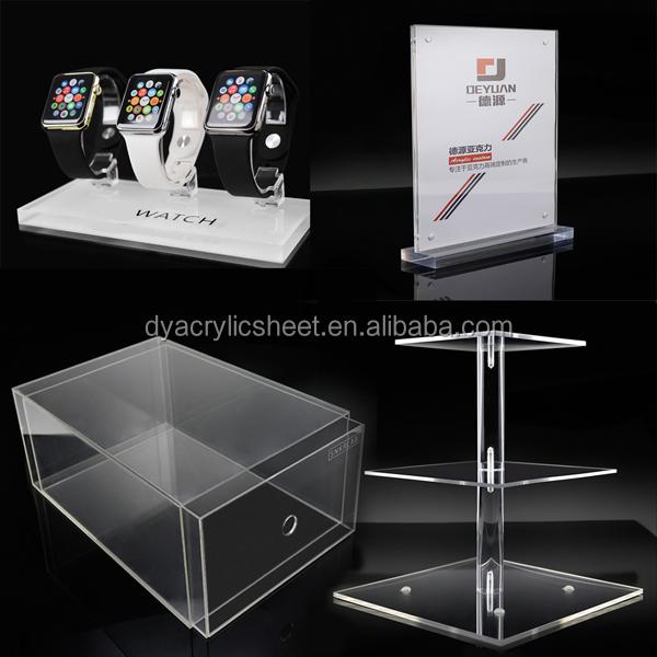 acrylic display case stand (2).jpg