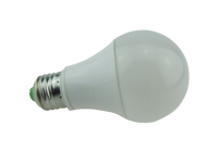 Stock 100W Halogen Equivalent outdoor led light bulb