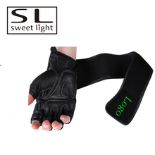 The Most Classic gym workout equipment athletic works weight lifting gloves