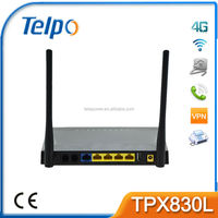 Telpo TPX820 Laptop Motherboard For Gateway Nv53 Ms2285 Wifi Router Outdoor Pocket Wi Fi Router