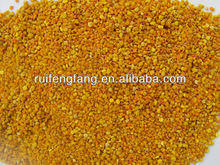 Organic Bee Pollen from China Manufacturers