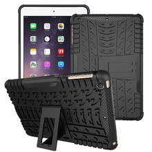 wholesale shockproof protective tablet cover for ipad mini 123