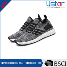 Latest design <strong>air</strong> mesh cool men running basketball shoes and sneakers