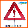 Emergency kits Reflecting Car Warning Triangle