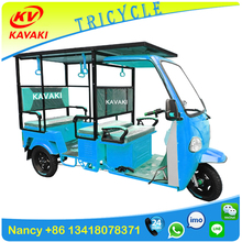solar electric power 60V1000W 32AH three wheeler motorcycle solar powered electric car