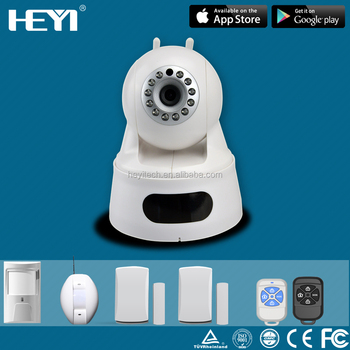 ip camera de surveillance wifi buy camera de surveillance wifi camera de surveillance ip. Black Bedroom Furniture Sets. Home Design Ideas