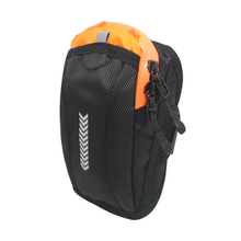 Waterproof Running Pouch Arm Bag In Mobile Phone