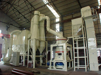 coal pulverizer/coal pulverizer mill/coal pulverizing machine made in China