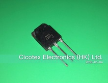 2SK2372-A TO-247 K2372 SWITCHING N-CHANNEL POWER MOS FET INDUSTRIAL USE