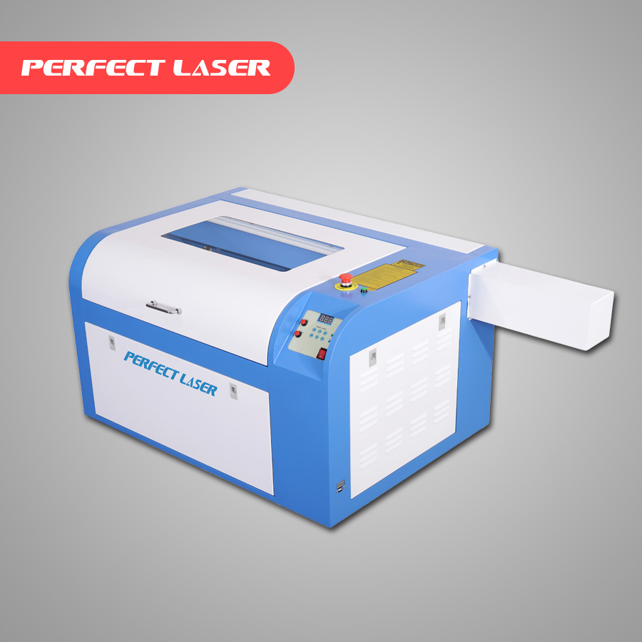 co2 laser engraving machine,making machine business card