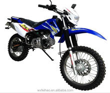 110cc,125cc,New design Best seller Dirt bike motorcycle