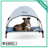 New Pet Houses Folding Dog Tent Kennel Oxford Cloth Tents
