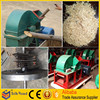 /product-detail/hot-sale-wooden-chips-into-sawdust-making-machine-60531326823.html