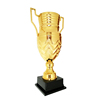 Hot Selling Good Quality Gold Trophy