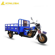moped 150cc auto cargo tricycles