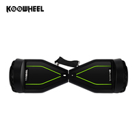 Koowheel Electric Auto Balance Board Wheel