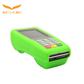 Customized Durable Soft Touch Protective Cover For Pos