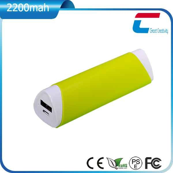 Power Bank Charger, Universal External Backup Portable Battery Pack, Backup Travel Cell Phone Charger for Mobile Phone