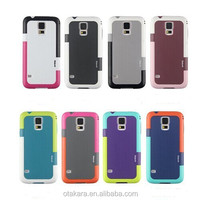 2014 newest design mobile phone case for samsung Galaxy s5 case