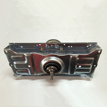 Sanyo washing machine clutch