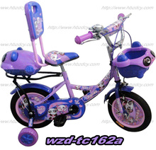 big kids bikes supplier inchina specialed in baby bmx bike