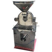 best prices electric rice flour grinding machine