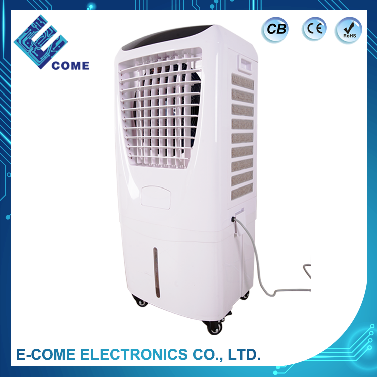 Alibaba Wholesale Thailand Evaporative Grill Natural Air Coolers