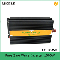 MKP1000-482B intelligent power inverter 1000w,solar inverter off grid inverter,inverter kit
