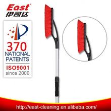 East wholesale car window car cleaning brush