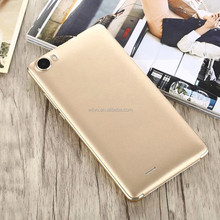 5.5 Inch Android Smartphone 3g Mobile Phones Without Camera Auto Mobile Recharge Software Auto Flexiload