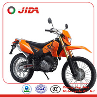 2014 ktm 200 duke motorcycle from China JD200GY-8