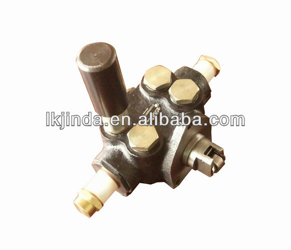 Fuel supply pump SP9/KF2713.65-404 Longbeng