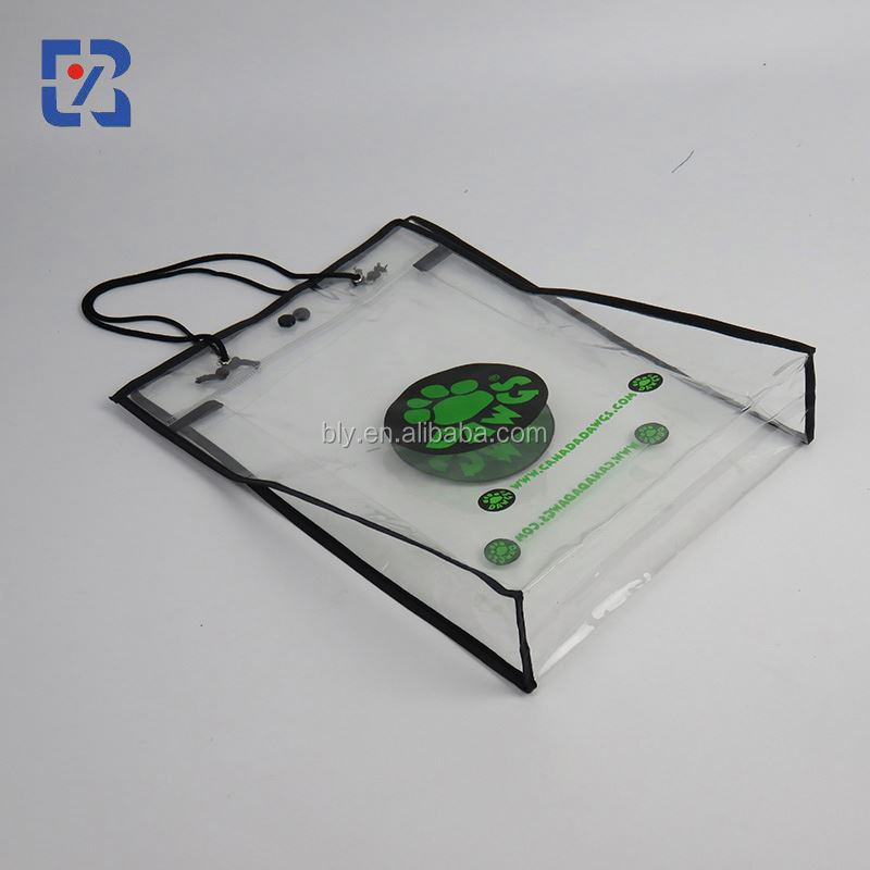 Extensive experience supply plastic bag for laundry shop wholesale