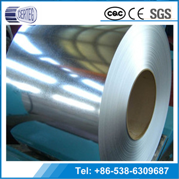 OEM Available From China Manufacturer PPGI/PPGL Prepainted Galvanized <strong>Steel</strong>