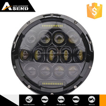 Oem Production Wholesale Rohs Certified Led Car Tuning Light Oem#: 8To943021