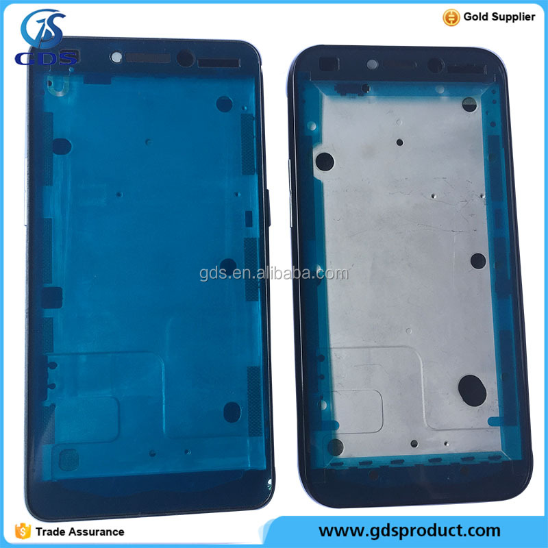 For ZTE Z831 Z833 battery door cover
