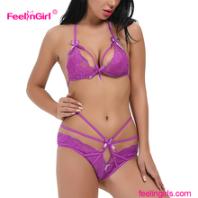 Accept Oem Hot Selling Teen Extreme Asian Babydoll Sexy Adult Lingerie